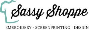 Sassy Shoppe Store